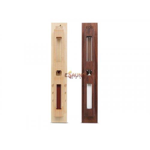 EOS Excellent sand timer in Sauna accessories on Esaunashop.com online sauna store