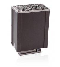 EOS Filius електрически нагревател