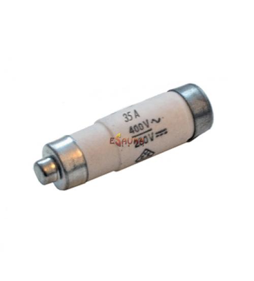 Sicherung Neozed D02 für Schützblöcke EOS LSG18 / 36