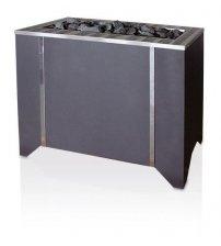 EOS Goliath 34.G II electric heater