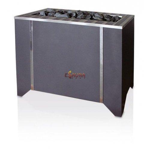 EOS Goliath 34.G II electric heater in Electric heaters on Esaunashop.com online sauna store