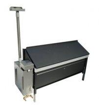 EOS Bi-O Invisio приставной парогенератор