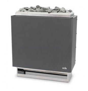 EOS P1 Plus radiateur é..