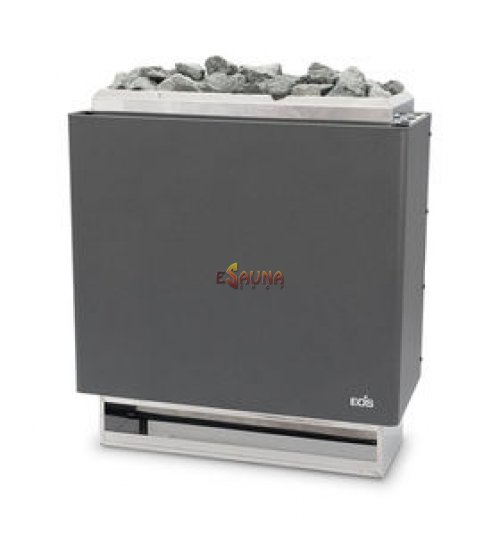 EOS P1 Plus electric heater