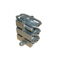 EOS vtični modul za IR radiatorje, brez priključnega kabla