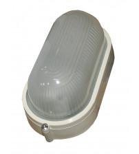 EOS Sauna-lampe