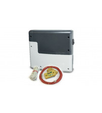 EOS SBM-LSG-IR infrardeči modul