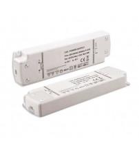Eos transformer for LED strips