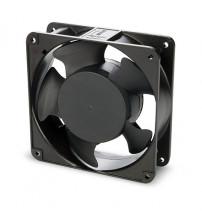 EOS ventilation fan