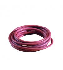 Priključni kabel za radiator EOS Vitae