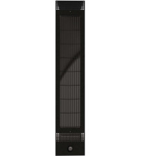 Infrasarkanais radiators EOS Vitae Protect+