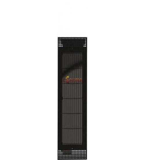 Инфрачервен радиатор EOS Vitae Protect Compact