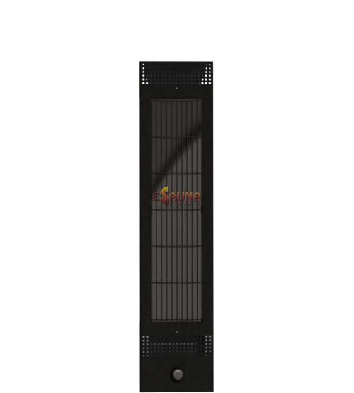 Ψυγείο υπερύθρων EOS Vitae Protect Compact