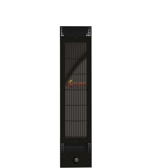 Radiador de infrarrojos EOS Vitae Protect Compact