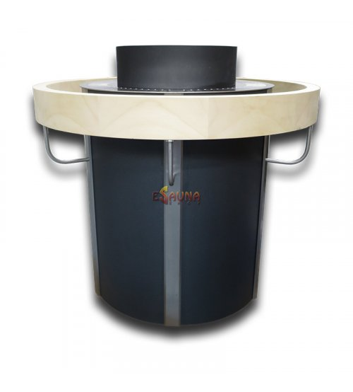 EOS Orbit electric heater
