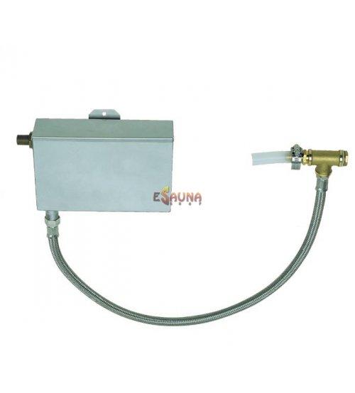 Automatic refilling FWA 01 / FWA 03 Compact