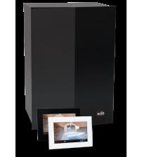 EOS SteamRock Premium ånggenerator