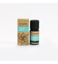 Spear mint essential oil ACappella 10ml.