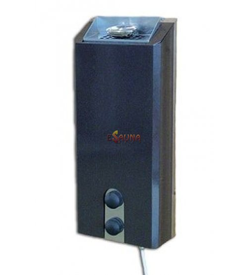 Eos Infrasteam evaporator