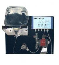 Eos Sol-Tec V2