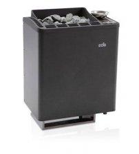 EOS BI-O Tec electric heater