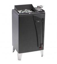 EOS BI-O Max elektrisk varmeapparat