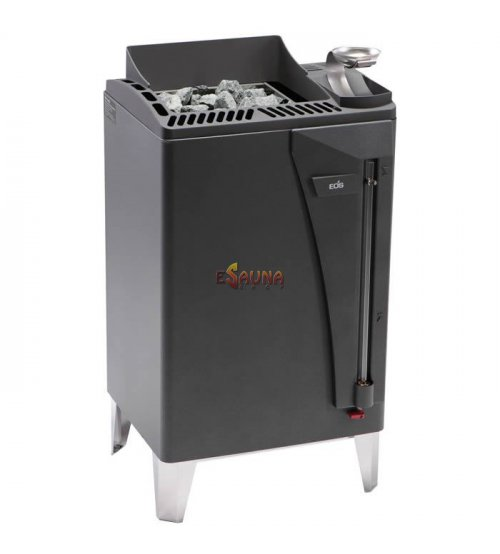 EOS BI-O Max electric heater