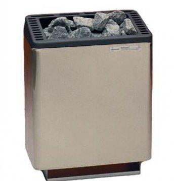 EOS Euro electric heate..