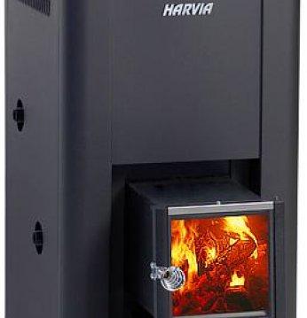 Harvia 20 SL Boiler ..