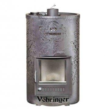 Woodburning heater Feri..