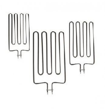 Heating elements Narvi ..