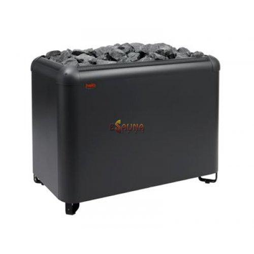 Helo Magma in Electric heaters on Esaunashop.com online sauna store