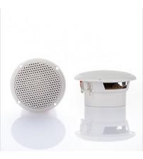 Speakersauna GFR8WP