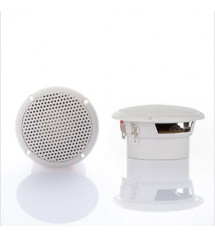 Speaker sauna GFR8WP