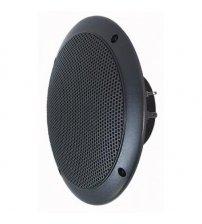 Zvočnik savna FR 13 cm