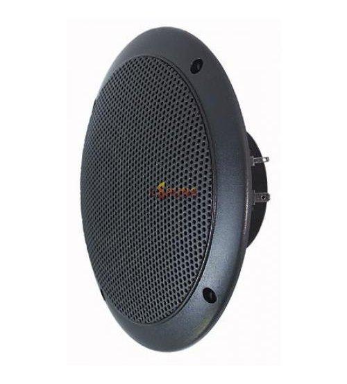 Haut-parleur sauna FR 13 cm