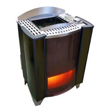 Elektrický ohřívač EOS ..