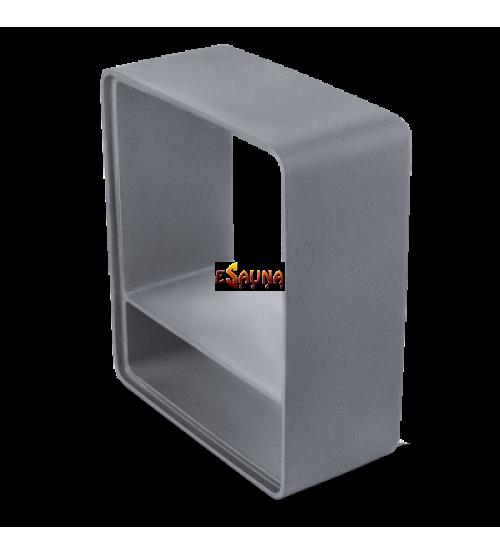 Gefest GFS ZK 15M / 18M krāsns portāla pagarinājums 150 mm