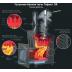 Wood-burning sauna stove - Gefest GFS ZK Uragan 45 in grid