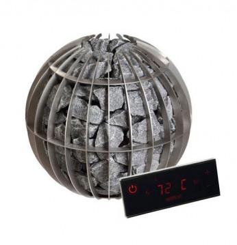 Harvia Globe GL110 10.5..