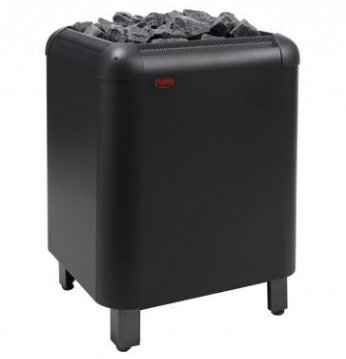 Sauna heater Helo Laava..