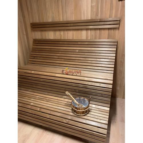 Подголовник для кроватей LuxLava