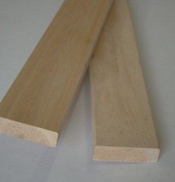 Bench wood, 24 x 90 mm,..