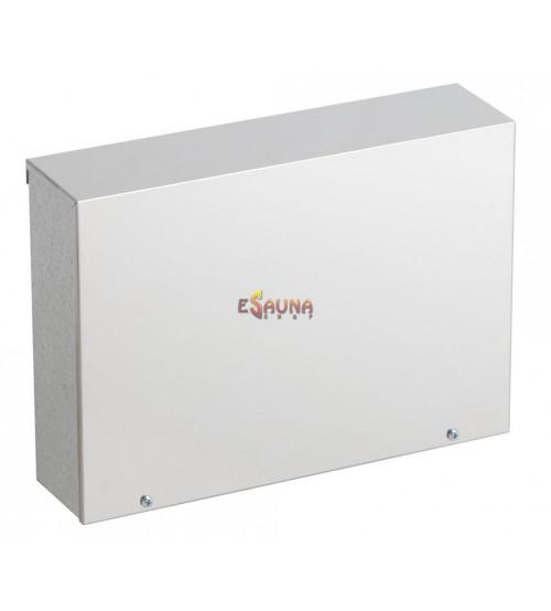 Harvia kraftförlängning CX36lL
