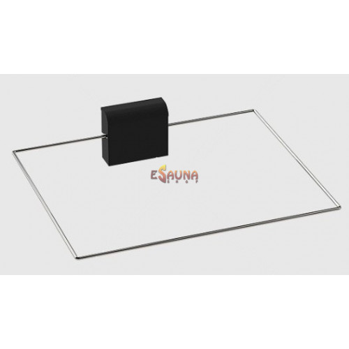 Harvia safety switch (350 x 400 mm)