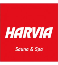 Spare parts for Harvia glass doors