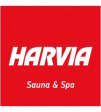 Durite silicone Harvia 19/23