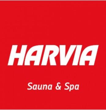 Harvia drip tray for wa..
