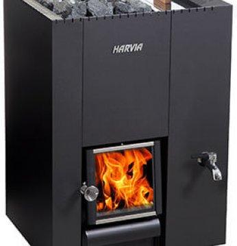 Harvia Linear 22 RS..