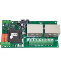 Power board Harvia WX351